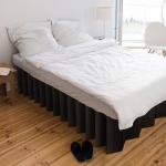 Betten aus Pappe - Hält & funktioniert das?