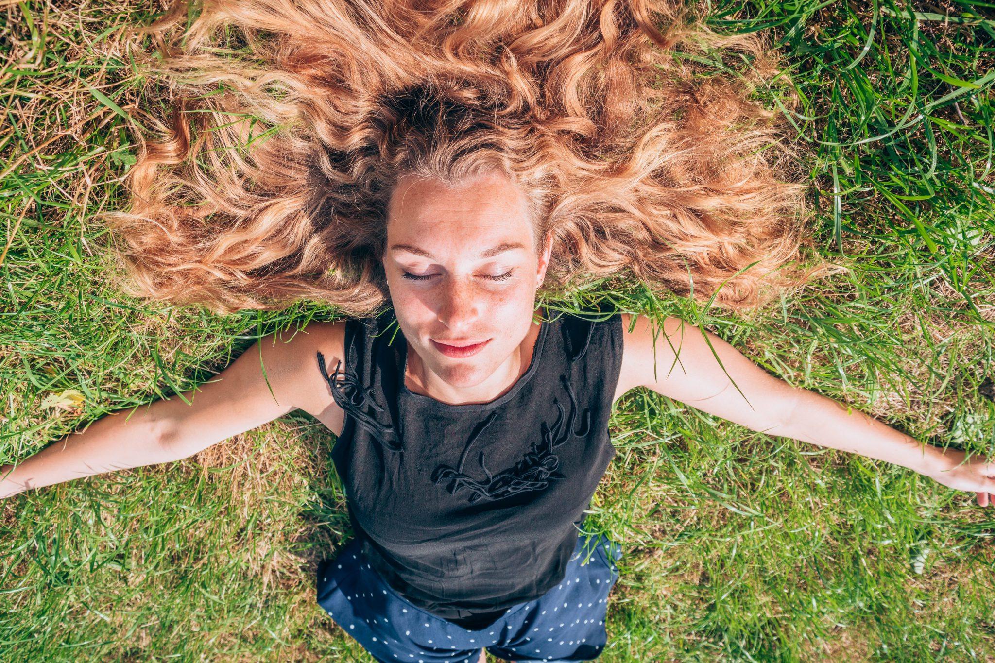 Schlafstörungen im Sommer – 3 wichtige Tipps gegen Müdigkeit