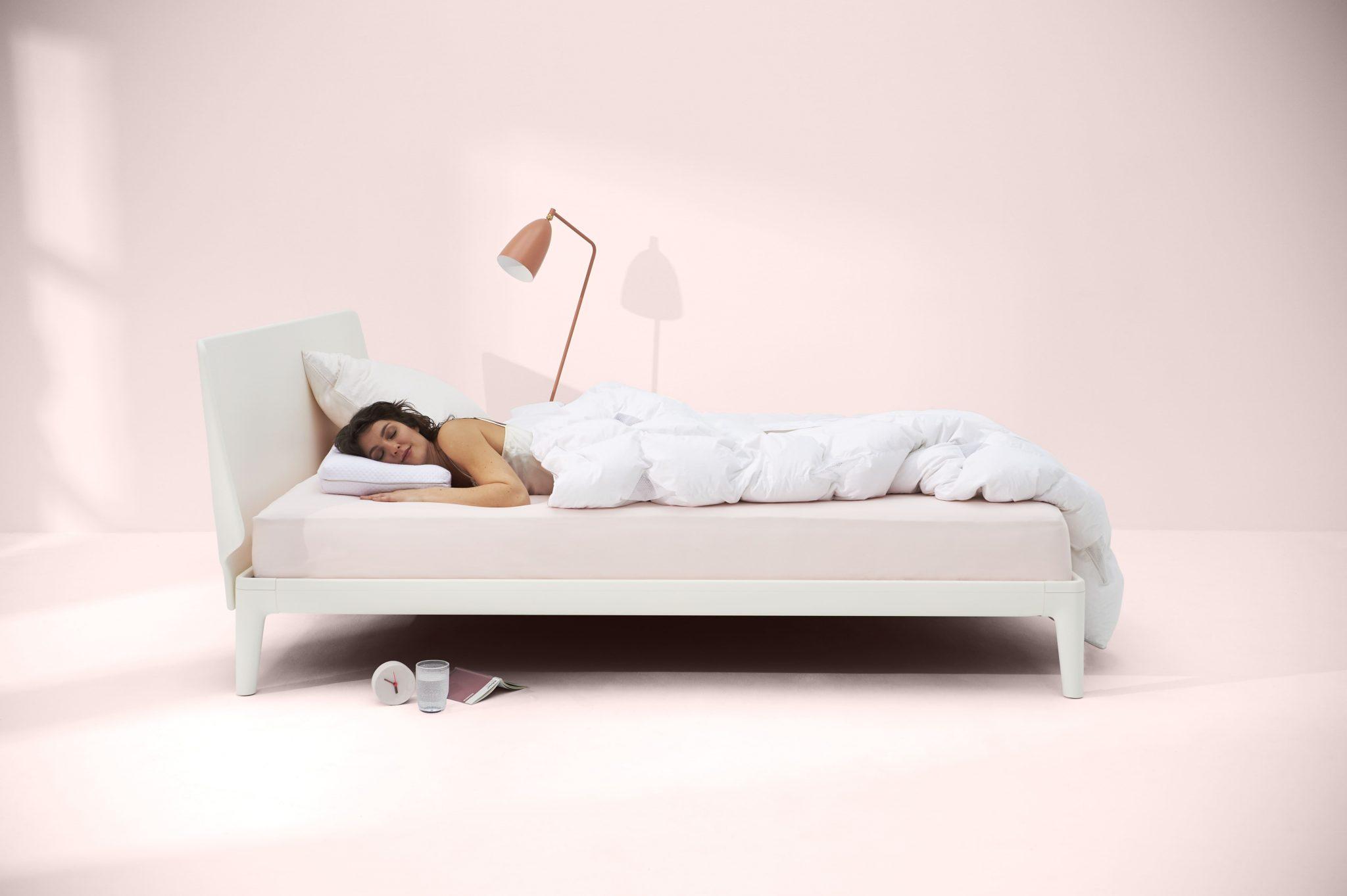 Wie entsteht schimmel im schlafzimmer bilder modern schlafzimmer traum bettw sche allergie - Schimmel im schlafzimmer entfernen ...