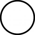 Reinigung Symbol