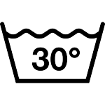 Code Temperatur