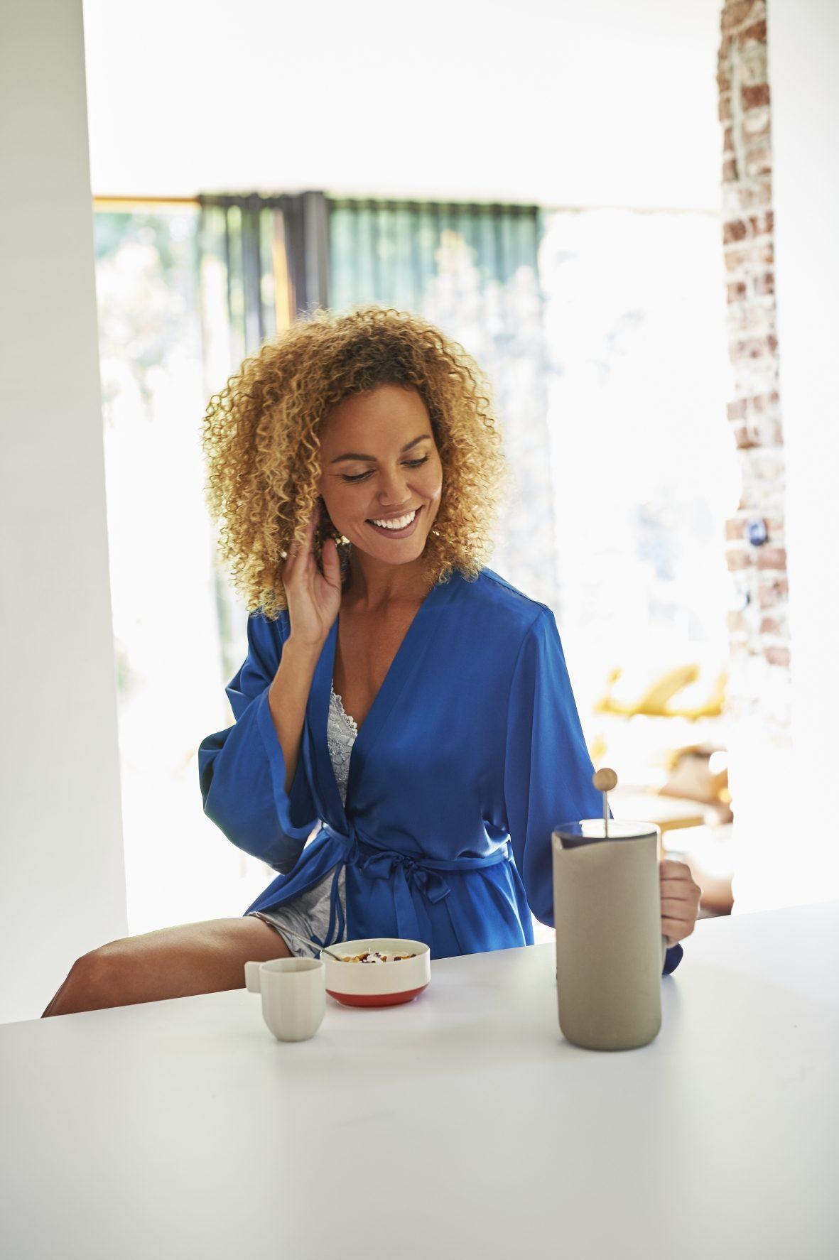 besser schlafen mit diesen 4 tipps und der richtigen matratze die betten berater. Black Bedroom Furniture Sets. Home Design Ideas