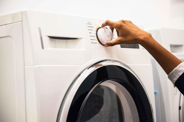 Welche bedeutung haben die wichtigsten wäschezeichen